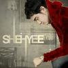 Couverture de l'album Shehyee