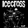 Cover of the album Icecross