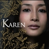 Couverture de l'album KAREN