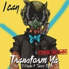 Cover of the track I Can Transform Ya