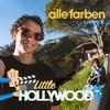 Couverture du titre Little Hollywood