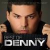 Cover of the track Dein Radio