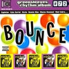 Cover of the album Bounce