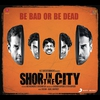 Cover of the album Shor In the City (Original Motion Picture Soundtrack)