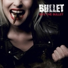 Cover of the album Bite the Bullet
