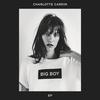 Couverture de l'album Big Boy - EP