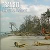 Couverture de l'album Über's Meer
