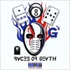 Cover of the album Faces of Death