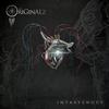 Couverture de l'album Intravenous