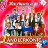 Cover of the album 20x s´Bescht vo de