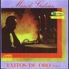 Couverture de l'album Extos De Oro Vol.1