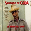 Cover of the track Guantanamera