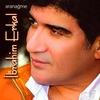 Couverture de l'album Aranağme