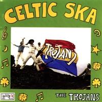 Cover of the track Celtic Ska