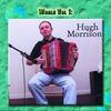 Couverture de l'album World, Vol. 1: Hugh Morrison