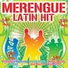Cover of the album Merengue Latin Hit