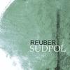 Couverture de l'album Südpol