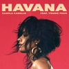 Couverture du titre Havana +