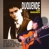 Cover of the album Duquende Con Manzanita