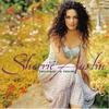Cover of the album Followin' a Feelin'