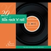 Cover of the album 20 Best of 60's Rock 'n' Roll (Re-Recorded Version)