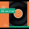 Couverture de l'album 20 Best of 60's Rock 'n' Roll (Re-Recorded Version)