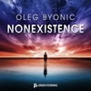 Cover of the track Nonexistence (Ambient Mix)