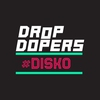 Cover of the album Disko (Radio Mix) - Single