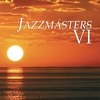 Cover of the album Jazzmasters VI