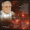 Couverture de l'album Hvězdy Mého Života 2
