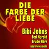 Cover of the album Die Farbe der Liebe