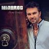 Couverture de l'album Si Me Tenías - Single