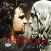 Cover of the album Stil života