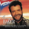 Cover of the album Hollands Glorie: George Baker