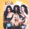 Couverture de l'album Asia