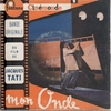 Cover of the track Mon oncle