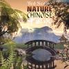 Couverture de l'album Nature Chinoise