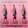 Cover of the album Next Boyfriend - Single