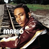 Couverture de l'album Mario