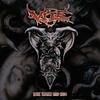 Couverture de l'album Rare Tracks - 1996-2004