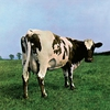Cover of the album Atom Heart Mother (Remastered)