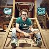 Cover of the album Crisi d'identità