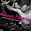 Cover of the album Hardcore Traxx: Dance Mania Records 1986-1997