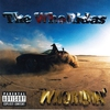 Cover of the album Whoridin'