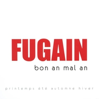 Cover of the track Bon an, mal an