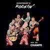 Cover of the album Everybody's Rockin'