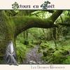 Cover of the album Retours en forêt