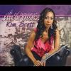 Cover of the album Rite of Passage