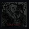 Cover of the album Cognoscenti