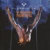 Cover of the album The Post-Modern Prometheus